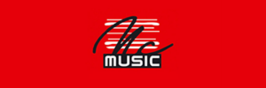 Logo MC Music resized