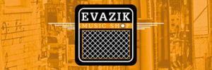 Evazik Logo resized