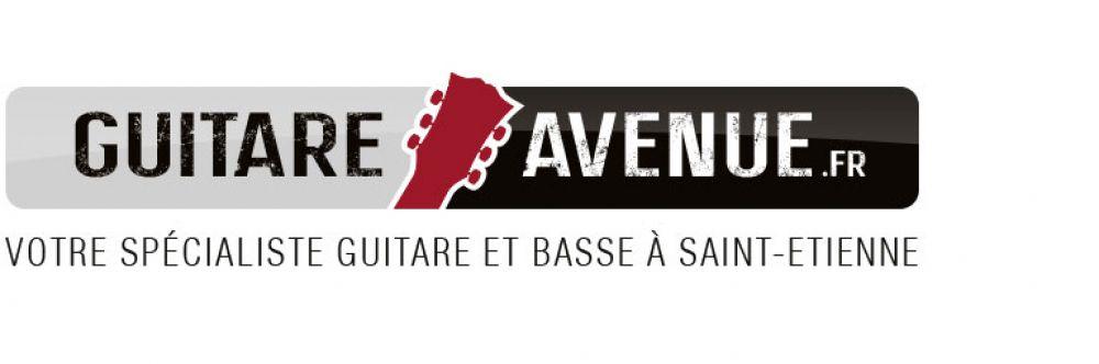 guitare_avenue